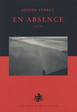 Joseph Vebret - En absence.