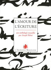 Lamour de lécriture.pdf