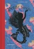 Joseph Vernot et Hans Christian Andersen - La petite sirène.