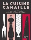 Joseph Viola - Cuisine canaille Joseph Viola.