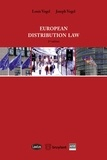 Joseph Vogel et Louis Vogel - European Distribution Law.