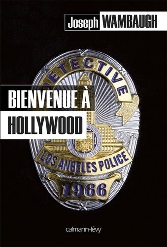 Bienvenue à Hollywood