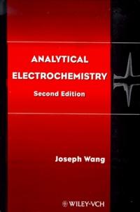 Joseph Wang - .