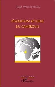 Lévolution actuelle du Cameroun.pdf