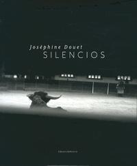 Joséphine Douet - Silencios.