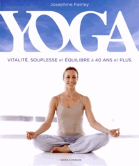 Yoga - Vitalité, souplesse et équilibre à 40 ans et plus.pdf