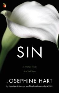 Joséphine Hart - Sin.