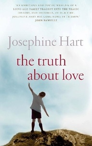 Joséphine Hart - The Truth About Love.