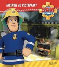 Incendie au restaurant.pdf