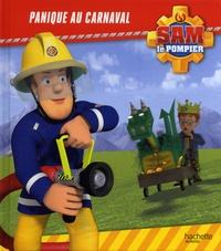 Panique au carnaval.pdf