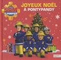 Joséphine Lacasse - Sam le pompier  : Joyeux Noël à Pontypandy !.