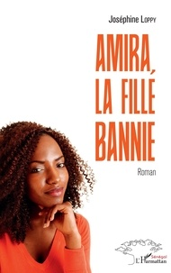 Histoiresdenlire.be Amira, la fille bannie Image