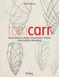 Joséphine Matamoros - Tom Carr - Visualisation de la pensée.