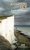 Josephine Tey - Jeune et innocent.