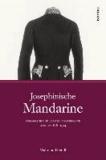 Josephinische Mandarine - Bürokratie und Beamte in Österreich. Band 2: 1848-1914.