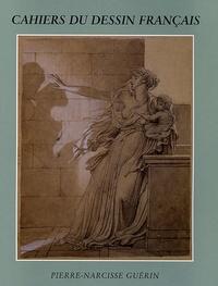 Josette Bottineau et Elisabeth Foucart-Walter - Pierre-Narcisse Guérin - 1774-1833.