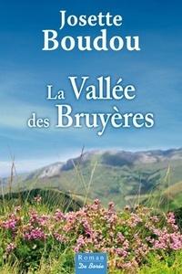 Kindle ebook collection téléchargement mobile La vallée des bruyères