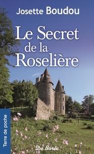 Galabria.be Le Secret de la Roselière Image
