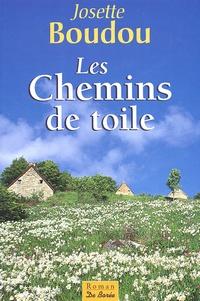 Les Chemins de toile.pdf
