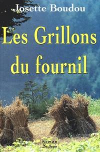 Birrascarampola.it Les grillons du fournil Image