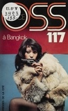 Josette Bruce - O.S.S. 117 : Choc à Bangkok.