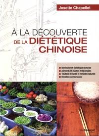 A la découverte de la diététique chinoise.pdf
