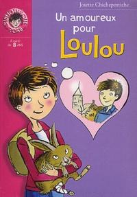 Un amoureux pour Loulou.pdf