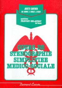 COURS DE STENO MEDICO-SOCIALE.pdf