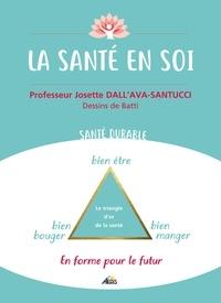 La santé en soi - En forme pour le futur.pdf