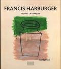 Josette Galiègue et Sylvie Harburger - Francis Harburger (1905-1998) - Oeuvres graphiques.