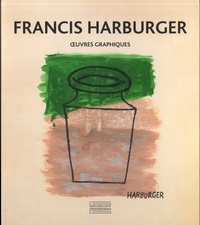 Histoiresdenlire.be Francis Harburger (1905-1998) - Oeuvres graphiques Image