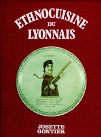 ETHNOCUISINE LYONNAISE.pdf
