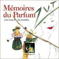 Mémoires du parfum.pdf