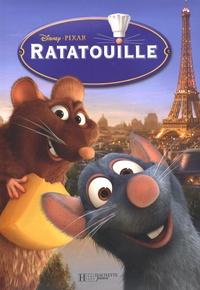 Josette Gontier-Merel - Ratatouille.