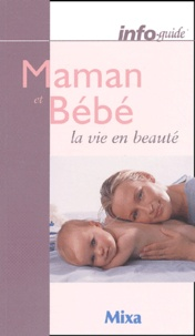 Deedr.fr Maman et bébé la vie en beauté Image