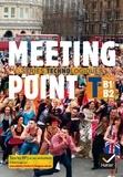 Josette Starck et Véronique Jaubert - Anglais Tle B1/B2 séries technologiques Meeting Point.