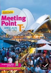Anglais Tle Meeting point - Toutes séries, niveau B1-B2.pdf