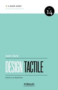 Design tactile.pdf
