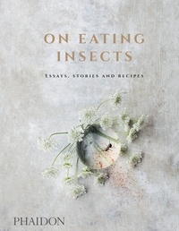 On eating insects.pdf