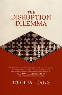 Disruption Dilemma.pdf