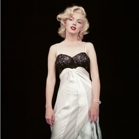 Joshua Greene - The essential Marilyn Monroe - 50 sessions.