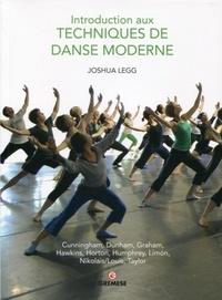 Introduction aux techniques de danse moderne.pdf