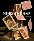 Joshua Lutz - Mind the Gap.