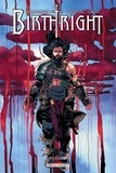 Joshua Williamson et Andrei Bressan - Birthright Tome 6 : Paternité.