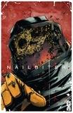 Joshua Williamson et Mike Henderson - Nailbiter Tome 2 : Les liens du sang.