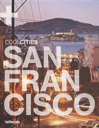 Josia Lamberto-Egan - San Francisco.