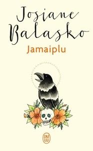 Josiane Balasko - Jamaiplu.