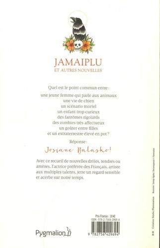 Jamaiplu