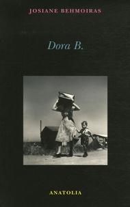 Josiane Behmoiras - Dora B..