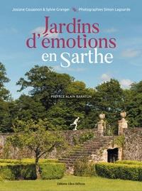 Jardins démotions en Sarthe.pdf